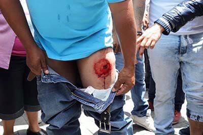 cinco_de_mayo_diario_desalojo_en_el_centro_historico_de_puebla_07