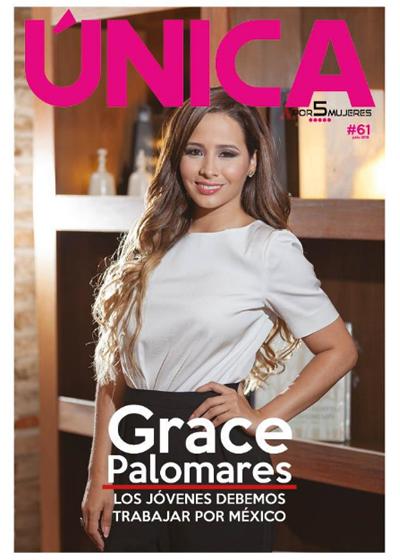 5_de_mayo_diario_grace_palomares_01