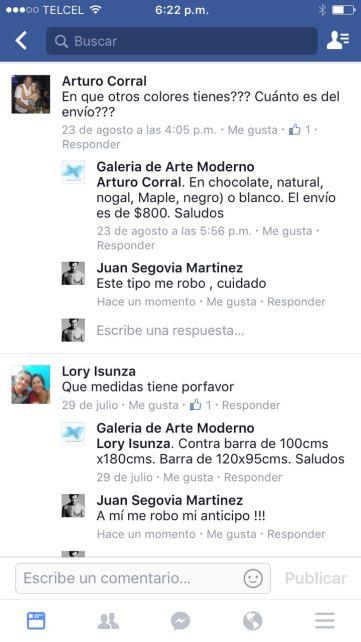 5_de_mayo_diario_puebla_muebleria_fraude_estafa_01