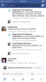 5_de_mayo_diario_puebla_muebleria_fraude_estafa_02