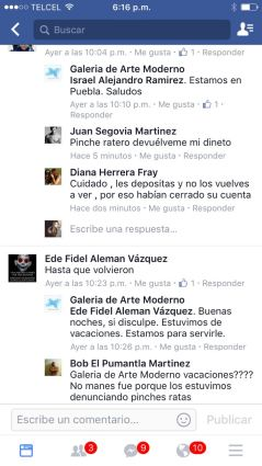 5_de_mayo_diario_puebla_muebleria_fraude_estafa_03