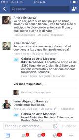 5_de_mayo_diario_puebla_muebleria_fraude_estafa_04