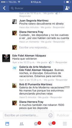 5_de_mayo_diario_puebla_muebleria_fraude_estafa_05