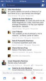 5_de_mayo_diario_puebla_muebleria_fraude_estafa_07