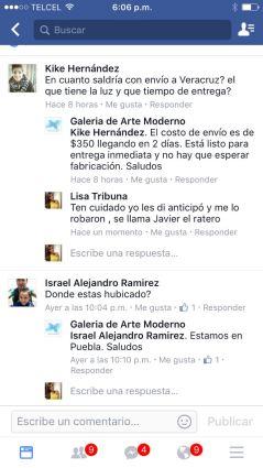 5_de_mayo_diario_puebla_muebleria_fraude_estafa_09