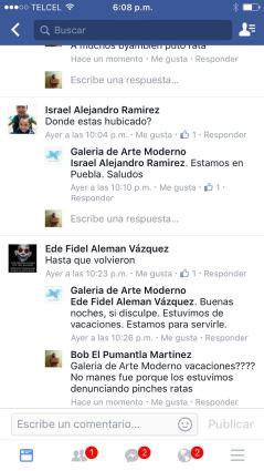 5_de_mayo_diario_puebla_muebleria_fraude_estafa_10
