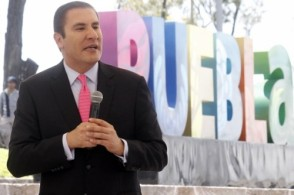 5_demayo_puebla_diario_candidatos_2018