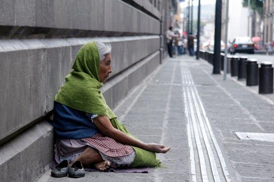 5_demayo_puebla_pobreza3