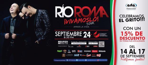 arta_producciones_rioroma_eventos