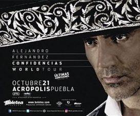 eventos_mexico_arta_producciones_alejandrofdz