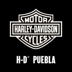 pueblando_ando_harley_davidson_puebla_rodar_para_ayudar_logo