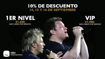 sinbandera_en_puebla_conciertos_ee_entertaiment_5_de_mayo_diario_