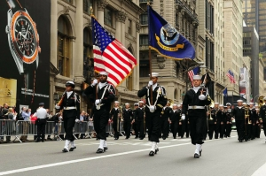 1024px-us_navy_081013-n-5758h-061_navy_operation_support_center_bronx_color_guard_leads_the_64th_annual_columbus_day_parade