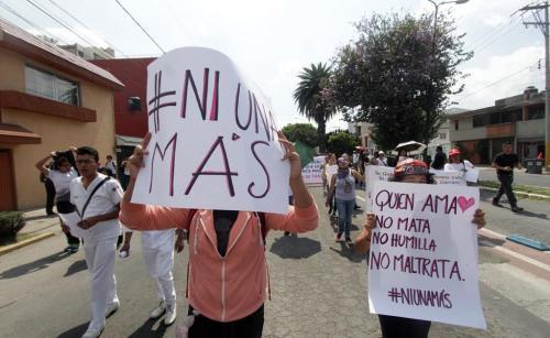 marcha_contra_feminicidios_en_puebla_3