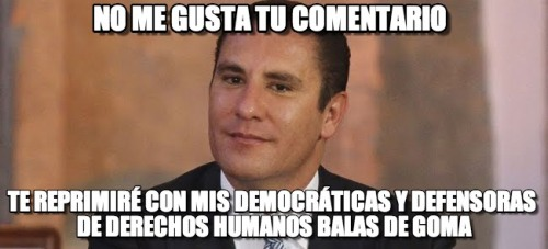 5_De_Mayo_Rafael_Moreno_Valle_Derechos_Humanos_2