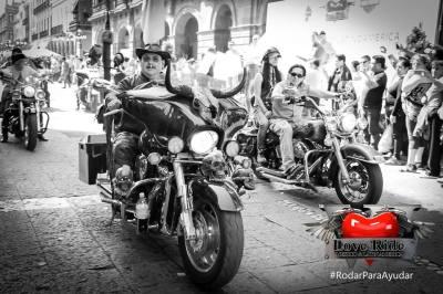 Love_Ride_Publicidad