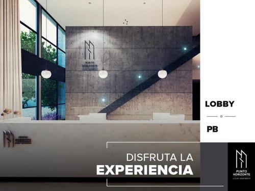 Punto_Horizonte_Publicidad