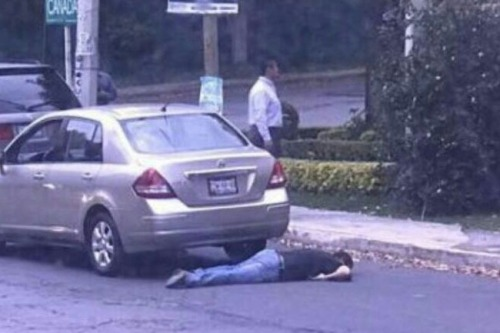 5_de_mayo_asalto2_puebla_cholula_caminoreal_policia