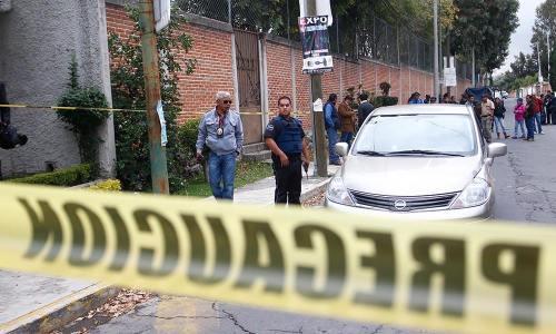 5_de_mayo_asalto_puebla_cholula_caminoreal_policia