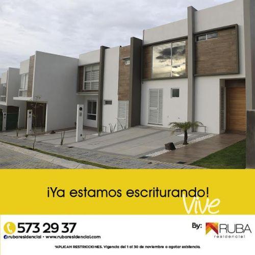 5_de_mayo_casa_ruba_residencias_lujosas_puebla_cholula