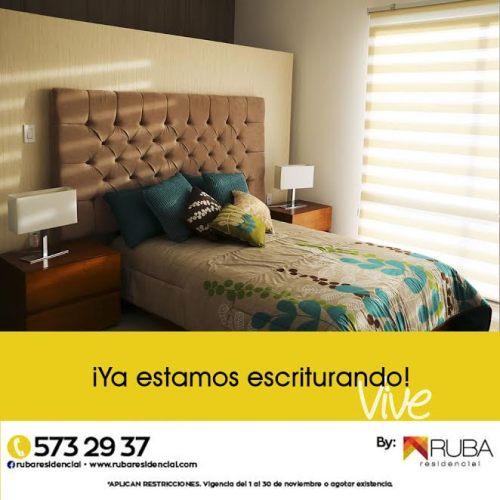 5_de_mayo_puebla_cholula_recamara_conjuntos_lujosos