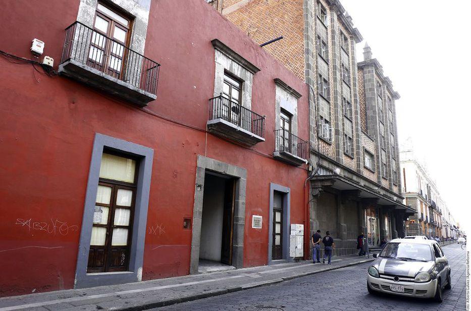 5_De_Mayo_Casa_Del_Escritor_2