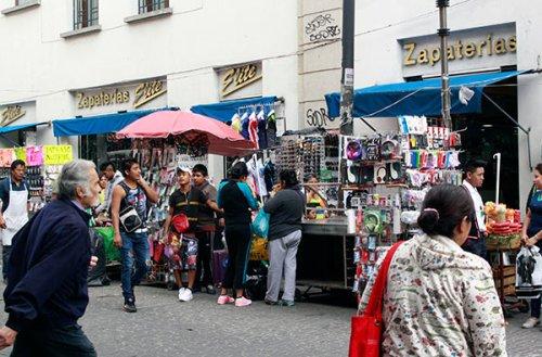 5_De_Mayo_Ambulantes_Comerciantes_Puebla_Operativo_2