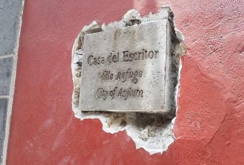 5_De_Mayo_Casa_Del_Escritor_1
