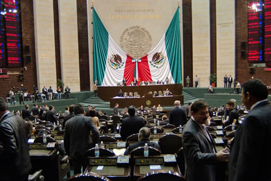 5_De_Mayo_Presupuesto_Aprueban_Diputados_1