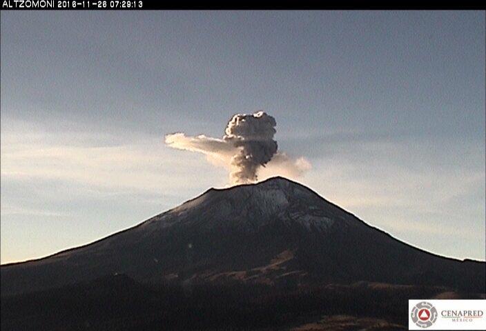 5_De_Mayo_Volcán_Popocatépetl_1