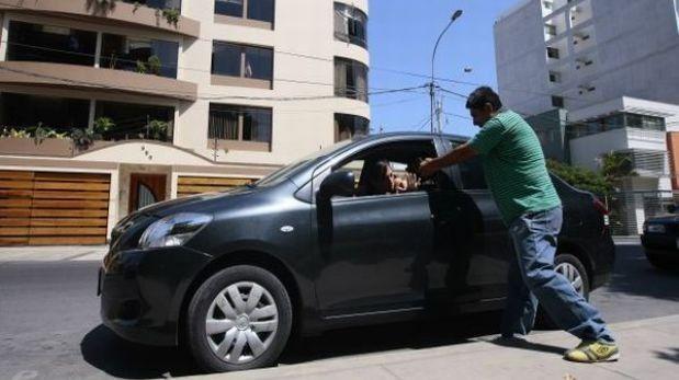 5_De_Mayo_Robo_Transportistas_Conductores_Puebla_1