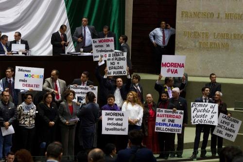 5_De_Mayo_Presupuesto_Aprueban_Diputados_2