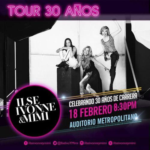 eventos_mexico_flans_puebla_concierto