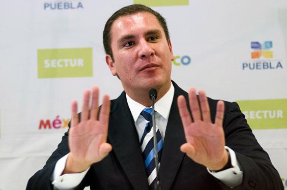 5_De_Mayo_Rafael_Moreno_Valle_Derechos_Humanos_1