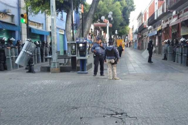 5_De_Mayo_Ambulantes_Comerciantes_Puebla_Operativo_1