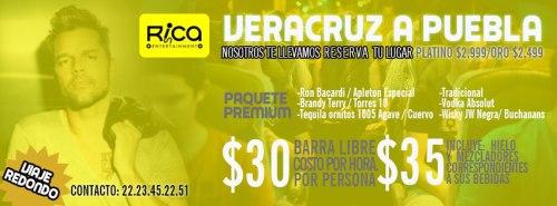 rica_enterteinment_viajes_veracruz_puebla_