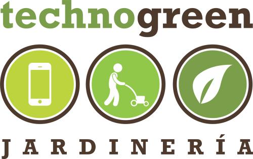 technogreen_jardineria_verde