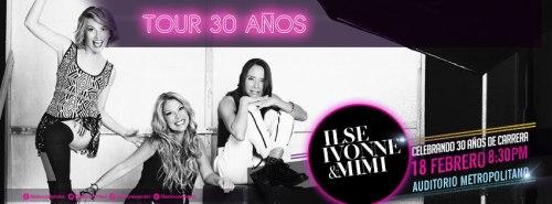 tour_30_flans_puebla_auditorio_nacional1