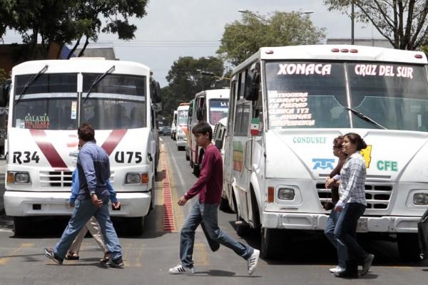 5_De_Mayo_Asaltantes_Derecho_De_Piso_Transportistas_1