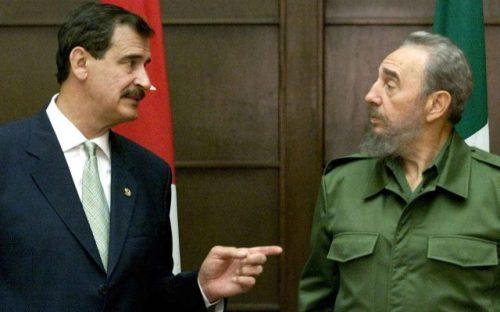 5_De_Mayo_Vicente_Fox_Fidel_Castro_2