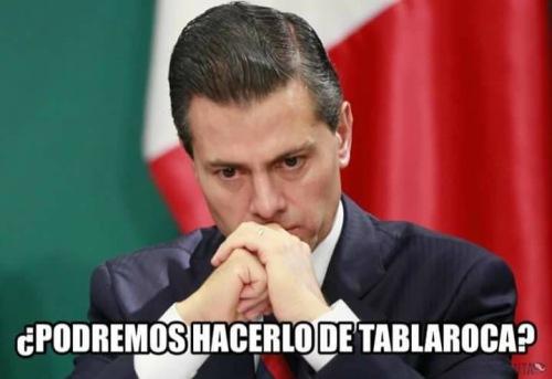 5_De_Mayo_México_Reacciones_Donald_Trump_2