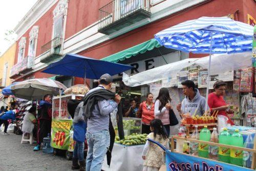 5_De_Mayo_Ambulantes_Centro_Histórico_Navidad_1