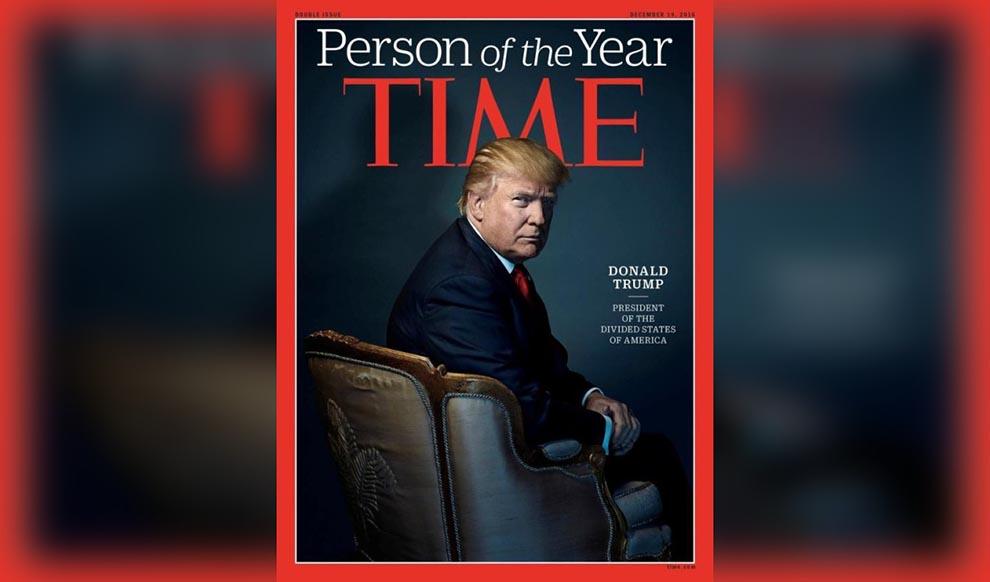 5_De_Mayo_Donald_Trump_Persona_Del_Año_1