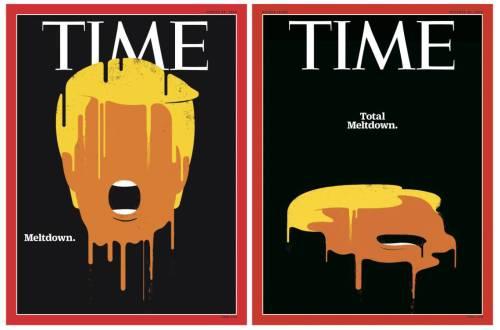 5_De_Mayo_Donald_Trump_Persona_Del_Año_2