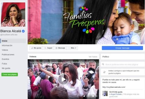 5_de_mayo_candidateables_posicionamiento_redes_sociales_1
