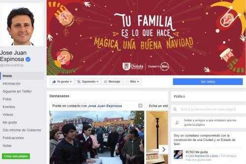 5_de_mayo_candidateables_posicionamiento_redes_sociales_13