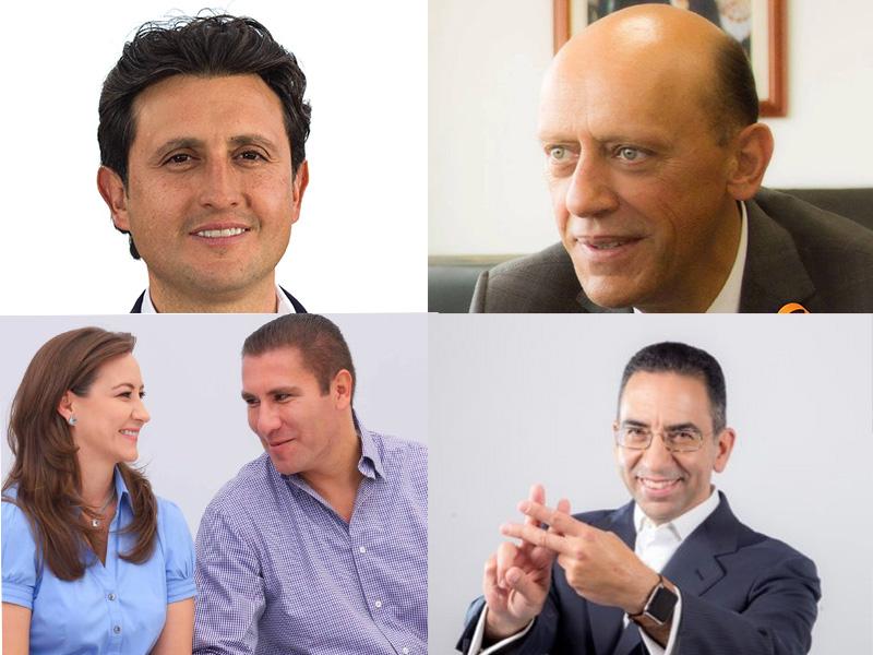 5_de_mayo_candidateables_posicionamiento_redes_sociales_15