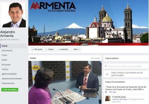 5_de_mayo_candidateables_posicionamiento_redes_sociales_2