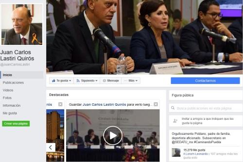 5_de_mayo_candidateables_posicionamiento_redes_sociales_4