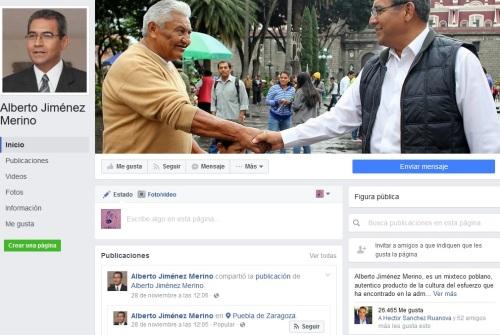 5_de_mayo_candidateables_posicionamiento_redes_sociales_5